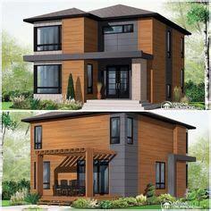 forest glen 50 5 duplex level by kurmond homes new home builders sydney nsw duplex forest glen 50 5 duplex level by kurmond homes new