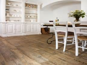 Consumer Reports Kitchen Cabinets vinyl wood flooring kitchen wooden floors in kitchen wood