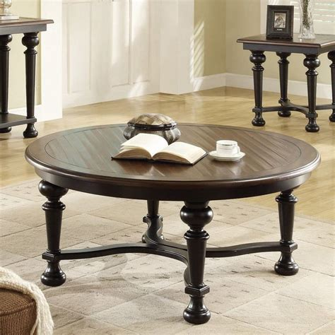 uttermost 24345 samuelle wooden coffee table 430 best coffee table for great room images on