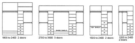 wardrobe layout wardrobe layouts design master layout