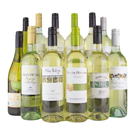 white wine buy the st austell white wine 12 bottle at st