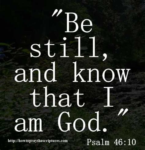 short comforting quotes 17 best short bible quotes on pinterest short bible