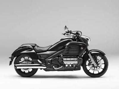 Honda Motorrad Presse by Zwei Weitere Honda Motorrad Neuheiten F 252 R 2014 Honda