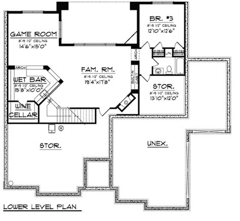 fireplace floor plan great room with fireplace and wall of windows 89676ah