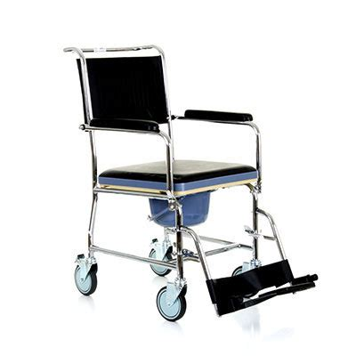 Commode Bébé But by Mobile Commode Toilet Commode Wheelchair Commode