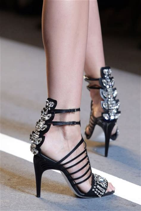 high heels with jewels shoes high heels high heels high heel sandals sandals