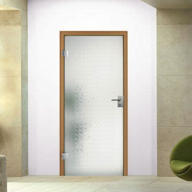glass doors design images individual glass door designs doors4uk