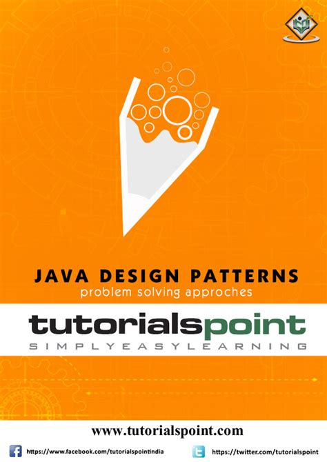 design pattern c video tutorials design pattern tutorial in pdf
