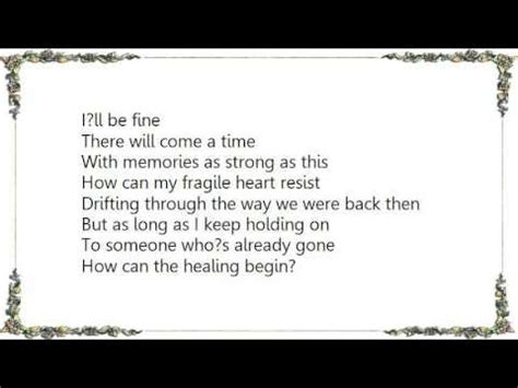 s day came early lyrics lance miller there will come a day lyrics
