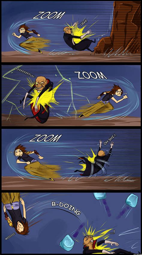 Kingdom Hearts Kink Meme - memes about kingdom hearts wallskid