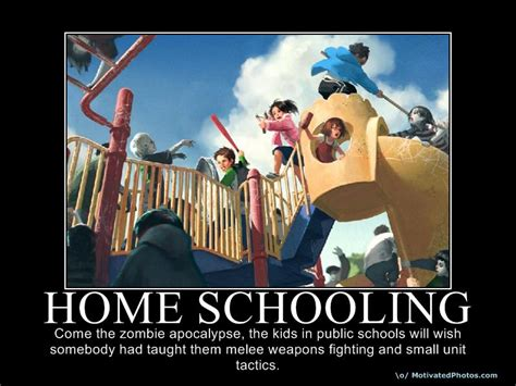 Home School Meme - principles of intelligence homeschool memes