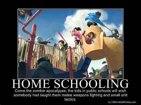 principles of intelligence homeschool memes