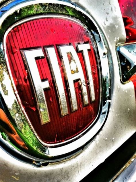 Gucci 751 Ab the fiat gucci s are as is the abarth and as