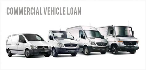 Car Loans India Vehicle Loan Auto Loan Best Car Loan