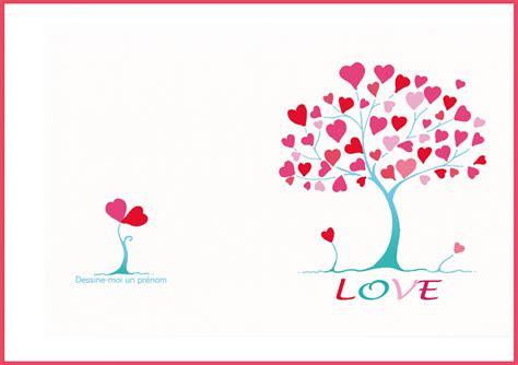Cartes De Valentin infos sur carte valentin arts et voyages