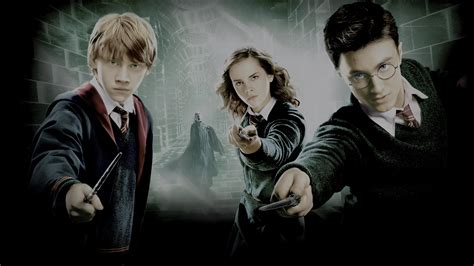 watch online harry potter and the order of the phoenix 2007 full hd movie official trailer watch harry potter and the order of the phoenix movies online streaming daydreamnation movie