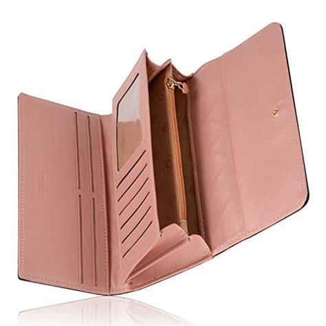 Wallet Crown s wallet clutch crown wallet purse