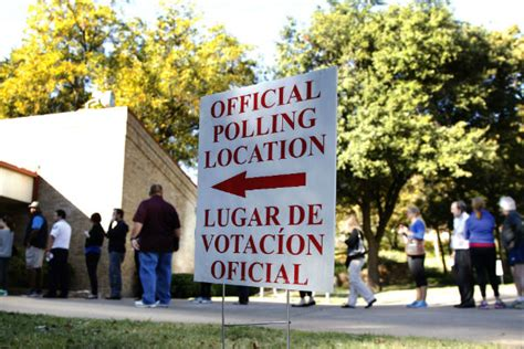 texas voter id law texas voter id law discriminates against women students