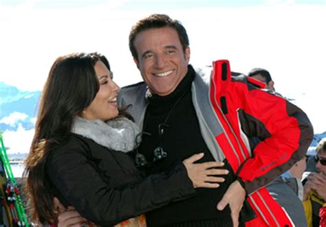 christmas in love neri parenti anna maria barbera christmas in love 2004 film usciti 2000 2017 film