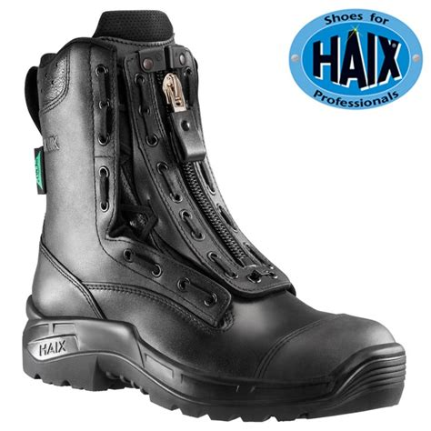Sepatu Pantofel Project X Gear Original 38 best primeiros socorros images on tactical gear aid and survival gear