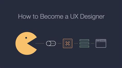 how to become a decorator how to become a ux designer ux planet