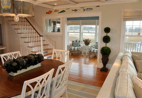 dream beach cottage with neutral coastal decor home dream beach cottage with neutral coastal decor home