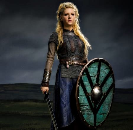 katheryn winnick series katheryn winnick tv series entertainment background