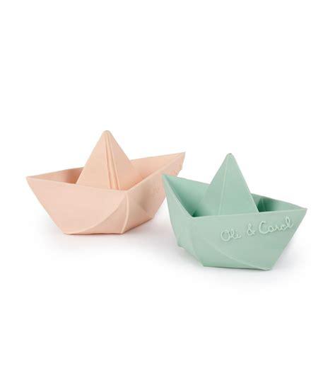 origami boat for sale leo bella oli carol bath teething toy origami boat nude