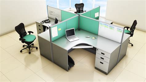 Modular Office Furniture Office Furniture Manufacture Of Indore Trends In Modular Office Furniture And Office Furniture