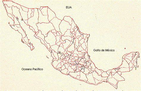 road map mexico collectivo transportation on coast of oaxaca mexico