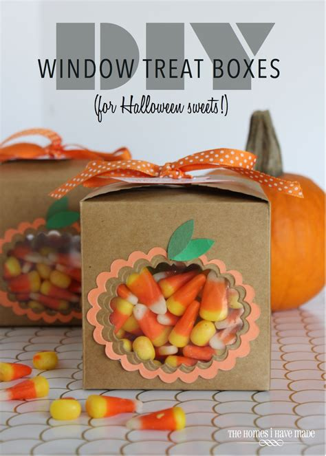window treat boxes diy window treat boxes for the homes
