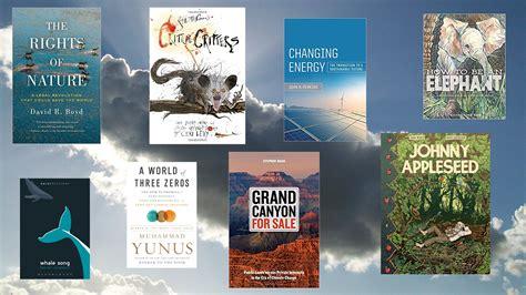 environmental picture books revelator reads 8 new environmental books for september