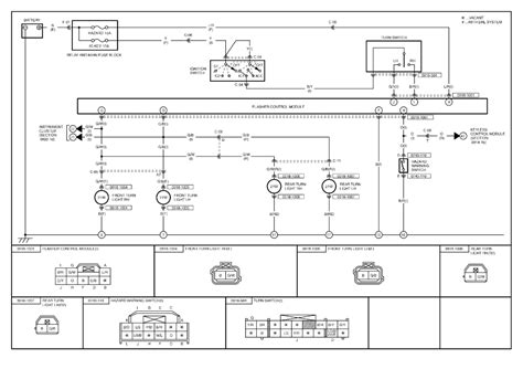 wiring diagram lights rx8 k grayengineeringeducation