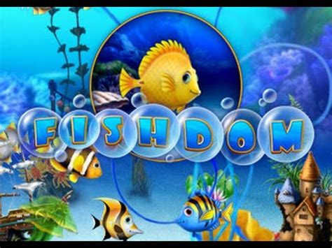 intrusion 2 how to get full version fishdom youtube