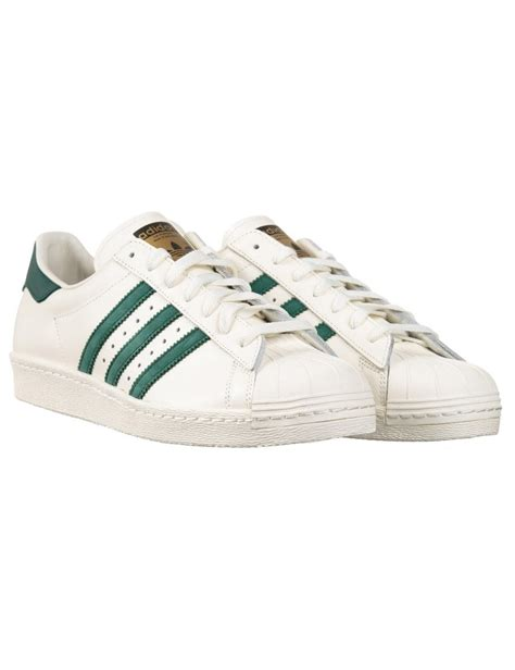 Sneakerser White Pen Midsole Paint Marker Adidas Ultra Boost Nmd adidas originals superstar 80s delux shoes vintage white green adidas originals from