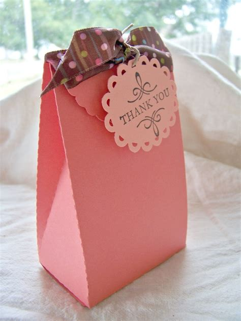 Handmade Gift Box Ideas - 35 best gift boxes images on gift boxes paper