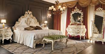 luxurious bedroom furniture collection of best ultra luxury bedroom furniture