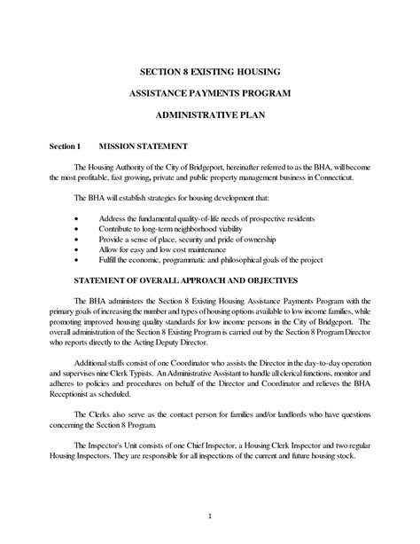 written 30 day notice to landlord template best photos of 90 day notice letter sle collection