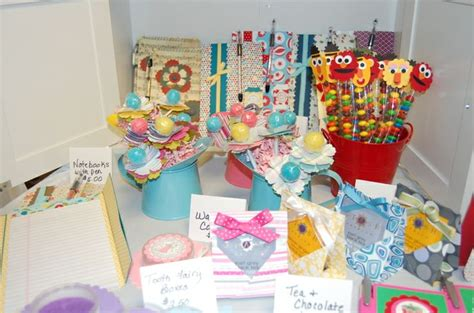 craft fair summer 2012 craft fair ideas pinterest
