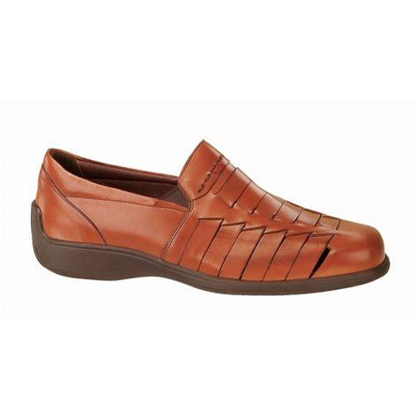 neil m shoes neil m woven shoes whiskey mensdesignershoe