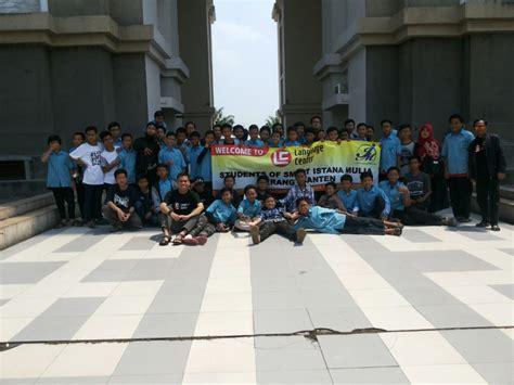 Kaos Stand Up Speak Up paket ramadhan kung inggris 2 minggu