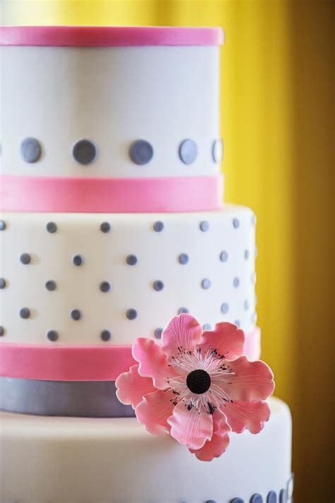 wedding cakes nc wedding cakes in raleigh cary durham and chapel hill