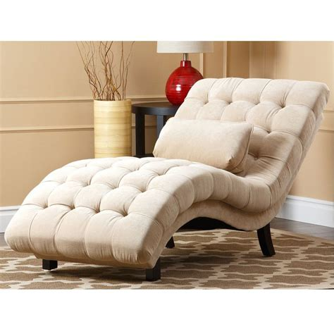 chaise lounge chairs for bedroom 25 best ideas about chaise lounge bedroom on pinterest