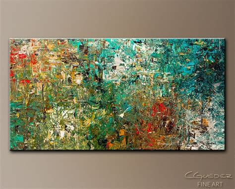 art posters for sale 15 best modern abstract huge oil painting wall art wall