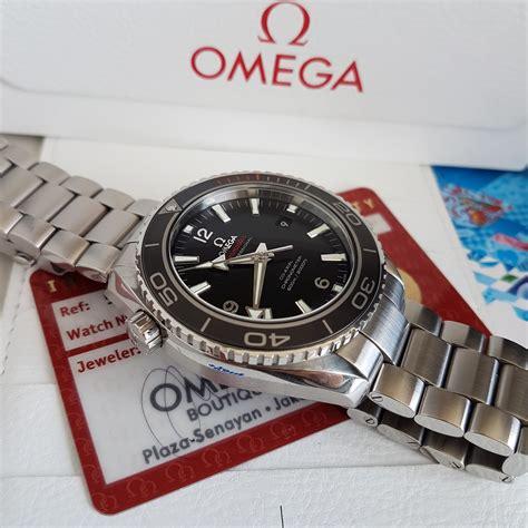 Jam Tangan Tw Steel Vr 46 Limited Edition Tw 937 Black Original 45mm jual beli tukar tambah service jam tangan mewah arloji original buy sell trade in service