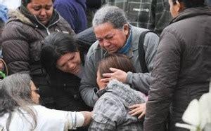 caso consoli consoli fotos e morreu novidade di 225 ria
