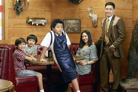 boat tv shows fresh off the boat tv show on abc season 2