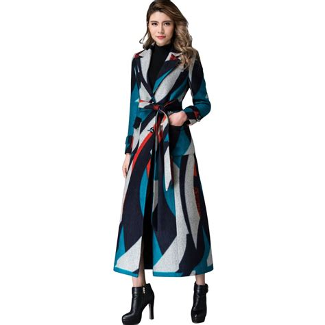 Maxi Coat buy wholesale maxi coat from china maxi coat