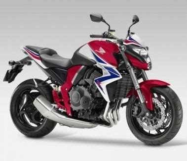 honda motors and scooters india upcomeing and new honda bikes lowest price honda