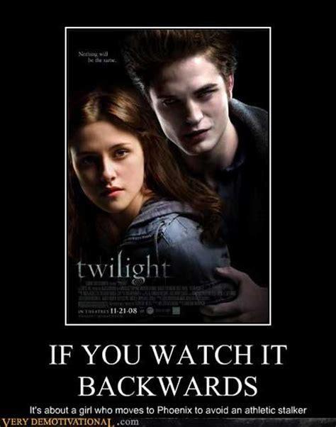 Funny Twilight Memes - funny twilight memes